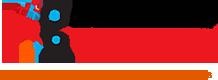 e-PGPathshala Logo